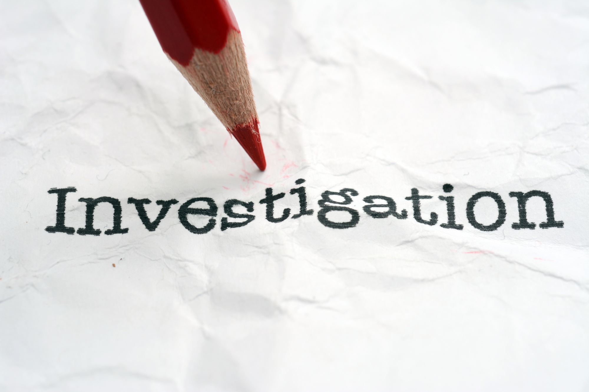 WARNING!  Impending Investigation:  DAVID LOCKEY and SWS FINANCIAL SERVICES