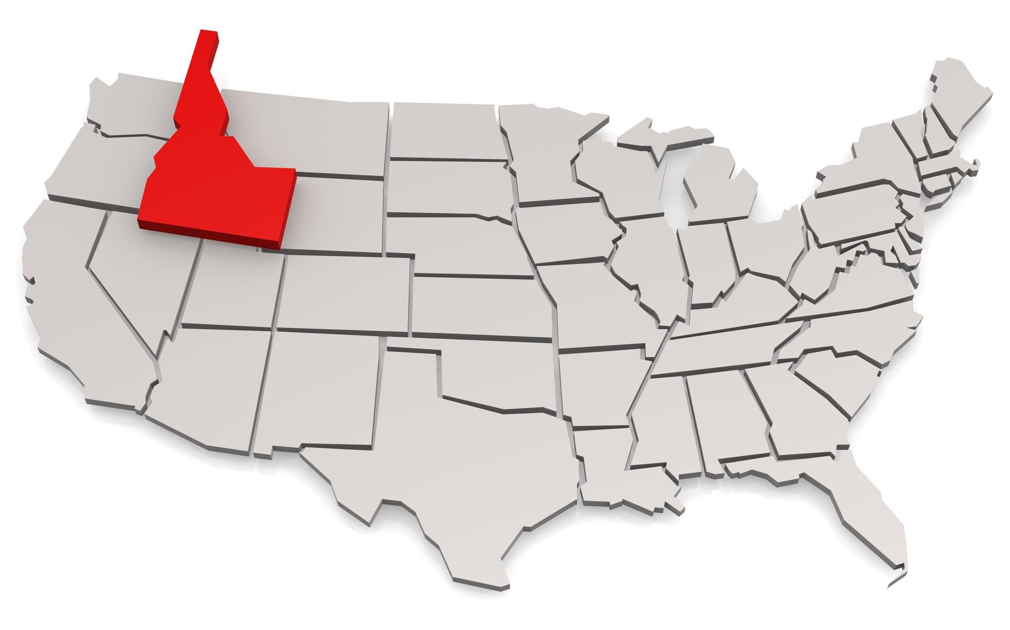 ISRAELS & NEUMAN, PLC – Idaho Securities Attorneys