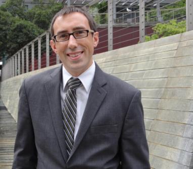 DAVID P. NEUMAN ELECTED TO PIABA BOARD OF DIRECTORS