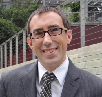Attorney David Neuman Appears on CFRA Radio