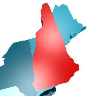 ISRAELS & NEUMAN, PLC – NEW HAMPSHIRE SECURITIES ATTORNEYS