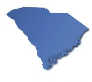 South Carolina Attorneys