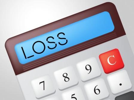 Investor Alert!  JASON LEBLANC – Fulshear, TX