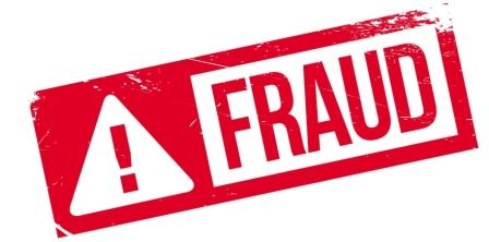 FRAUD ALERT!  SCOTT POLISH – Mentor, OH