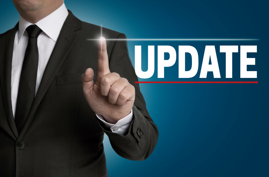 UPDATE!  Glenn R. King, Royal Alliance Securities, and Buckman, Buckman & Reid