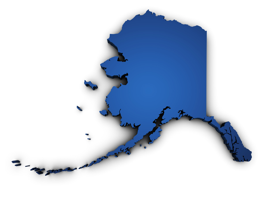 ISRAELS & NEUMAN, PLC- Alaska Securities Attorneys