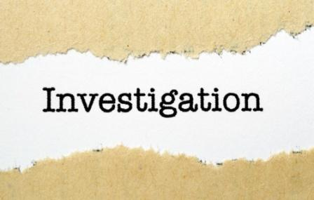 WARNING!  Impending Investigation:  MICHAEL BARRANCO and LPL FINANCIAL