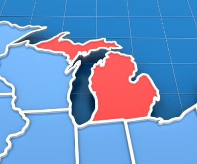 Israels & Neuman Announces the Opening of New Ann Arbor, Michigan Office