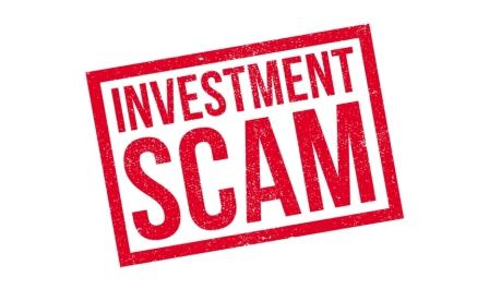 WARNING!  Fraud Allegations – JAMES TAO