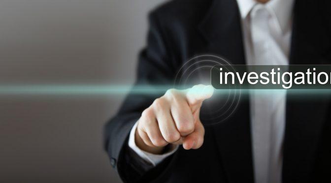 INVESTOR ALERT! James Bylenga and LPL Financial, Michigan