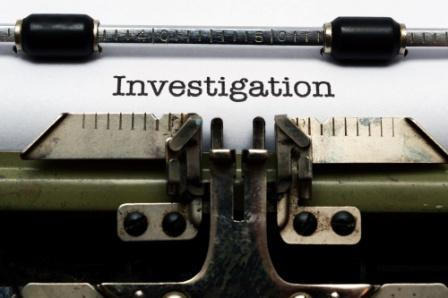 INVESTIGATION: David Hall of State Farm VP Mgmt. in Bakersfield, CA