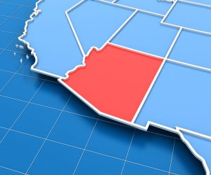 Phoenix Arizona securities and investment fraud attorneys