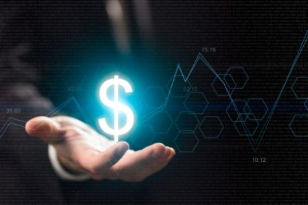 INVESTOR ALERT! Stifel Nicolaus Fined for Sales of UIT or Unit Investment Trust