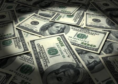 Investor Alert: Jon Lindberg of ProEquities Securities in Birmingham, AL