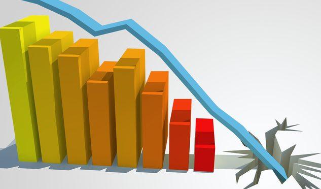 Investor Alert: Payson Petroleum, CFD Investmen, Losses in ETFs