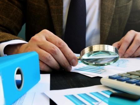 Investor Alert: John Jaramillo of Western Int'l Securities in Westlake Village, California