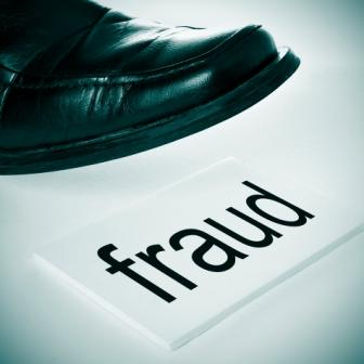 GERALD EATON of Commonwealth Pleads Guilty to FRAUD – Acton, MA