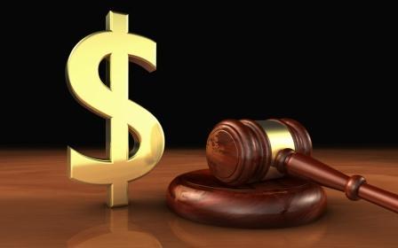 VALIC Financial FINED Regarding Customer COMPLAINTS