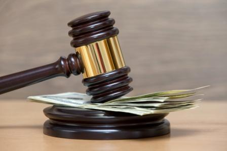 TRIAD ADVISORS Fined and Ordered to Pay RESTITUTION to Customers