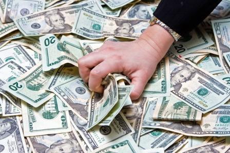 Warning: JOHN LEE SCOTT of LPL Financial Is Now BARRED